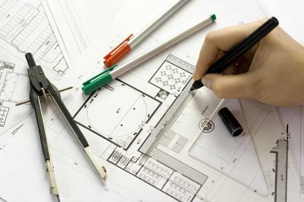Thumbnail Lâm Đồng - Cty CP TƯ VẤN ĐẦU TƯ & XÂY DỰNG NAM LÂM ĐỒNG tuyển Kiến trúc sư thiết kế